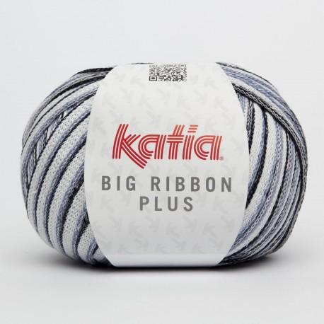 Katia Big Ribbon Plus