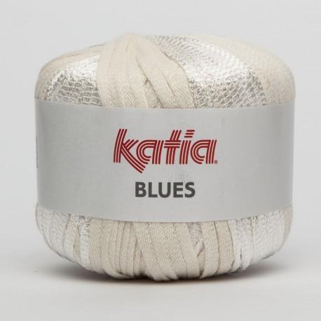 Katia Blues