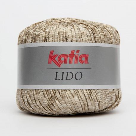 Katia Lido