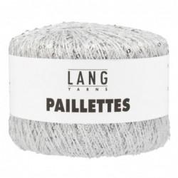 Lang Yarns Paillettes