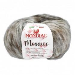 Mondial Mosaico