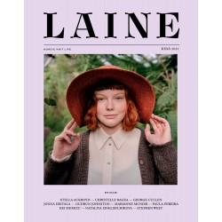 Laine Nº 11 - Summer 2021