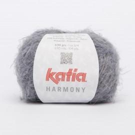 Katia Harmony