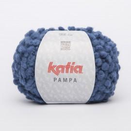 Katia Pampa