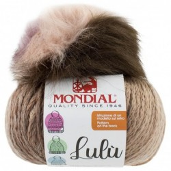 Mondial Lulu