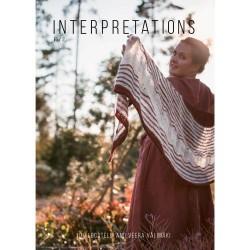 Interpretations Vol 7