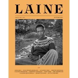 Laine Nº 12 - Autumn 2021