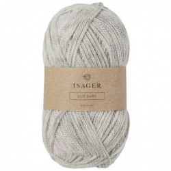 Isager Eco Baby