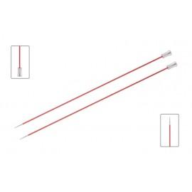 Aguja tricotar KnitPro Zing - 2 mm