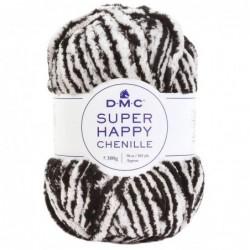 DMC Super Happy Chenille