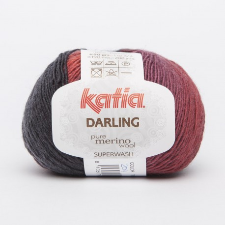 Darling - 204