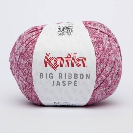 Katia Big Ribbon Jaspé