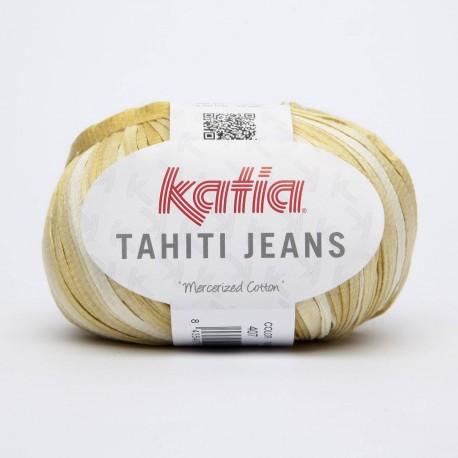 Katia Tahiti Jeans
