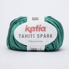 Katia Tahiti Spark