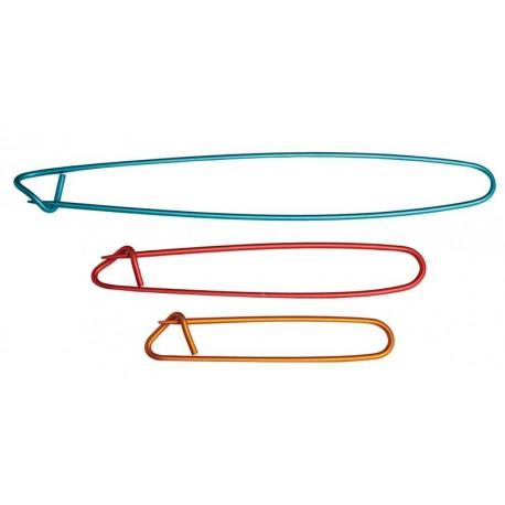 Imperdibles Guardapuntos KnitPro