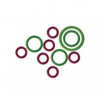 Maschenmarkierringe - KnitPro