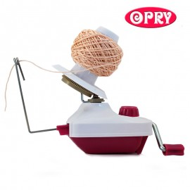Ovilladora 19 cm Opry
