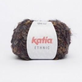Katia Ethnic