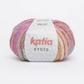 Katia Kyoto